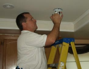 agoura hills electrical contractor